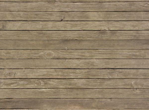Old Wood Floors   Google 搜尋