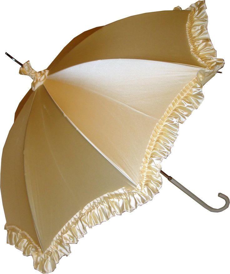 139 best Fans, Parasols, Umbrellas images on Pinterest ...