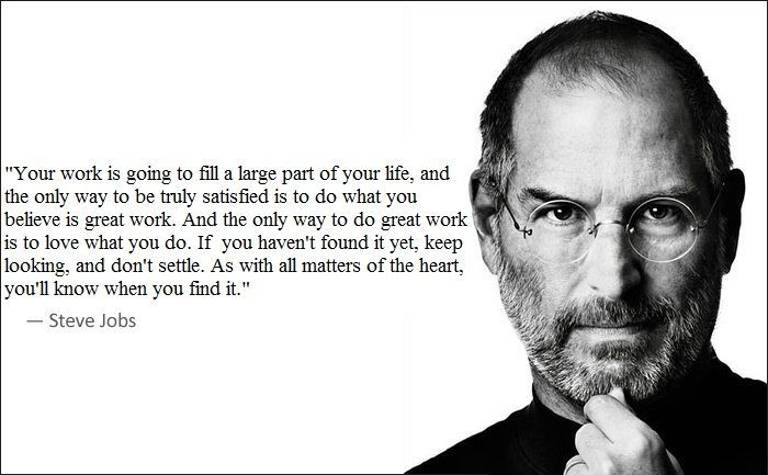 Steve Jobs Quotes Unique 12 Best Steve Jobs Quotes Images On Pinterest  Steve Jobs