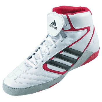 Adidas volleyball hose