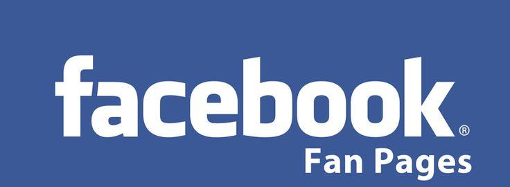 Cómo pasar un perfil personal de Facebook a fan page o perfil de empresa .- Redes Sociales y Social Media Marketing .- Blog .- Registro y alojamiento de dominios. Controldedominios