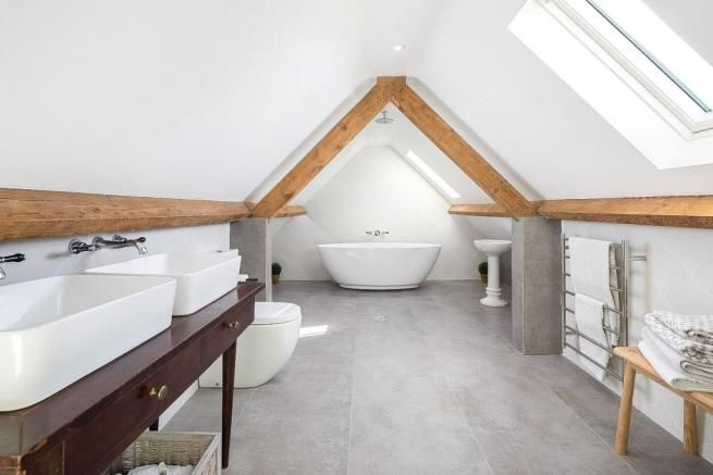 Https Www Rightmove Co Uk Property For Sale Property 65401983 Html Sfns Mo Property For Sale Property Glass Staircase