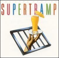Supertramp ( The Very Best of 1 ) + 4 Albums, sur clé USB.
