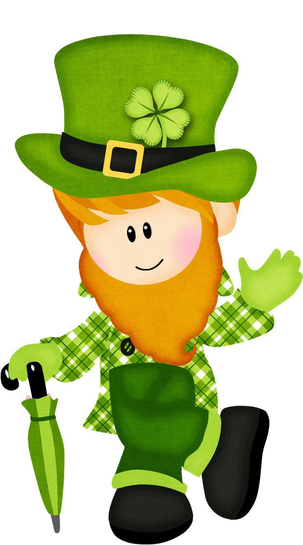 17 Best images about St. Patrick's clip on Pinterest | Clip art ...
