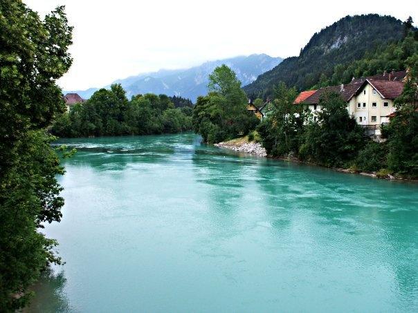 143 best Fussen, Germany images on Pinterest