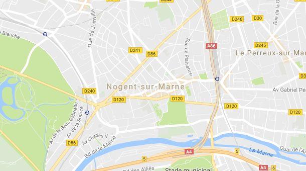 RANKSTRATEGIC, Nogent Sur Marne Val-De-Marne - Seo | Hotfrog France