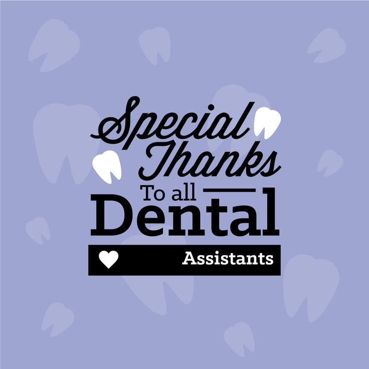 Gran parte de nuestro éxito se lo debemos a nuestro Staff.   Es por eso que hoy queremos agradecer a Karla, Liz y Fer por su apoyo y dedicación. ¡Muchas gracias, chicas! :)