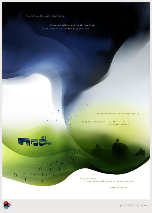 paulleedesign: Graphic Design, Design Inspiration, Design Graphic, Art Design, Poster, Design Illustration Typography