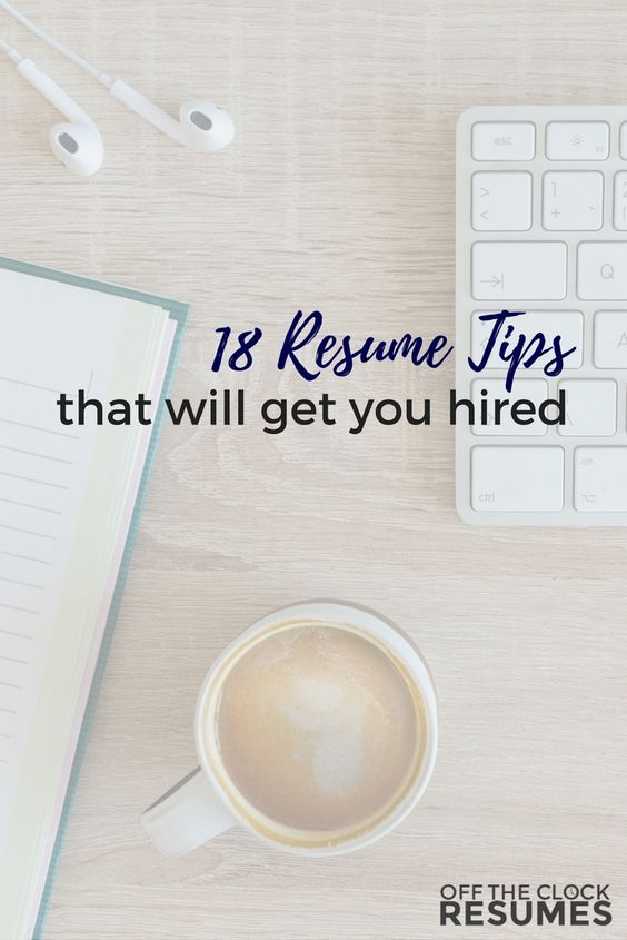 The 25+ best Resume software ideas on Pinterest Engineering - resumes that get you hired
