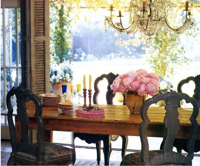 Dining Room Sets For