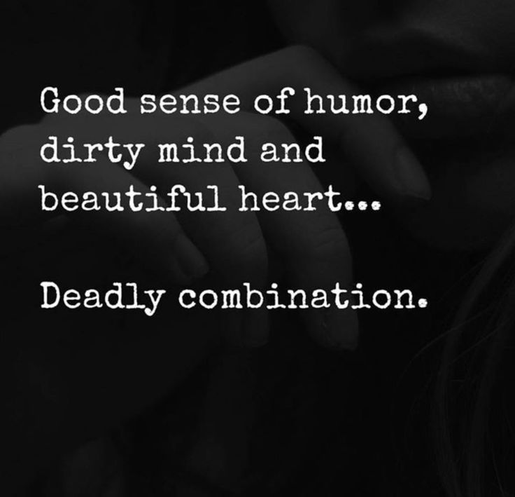 Sad I Miss You Quotes For Friends: Best 25+ Flirting Quotes Ideas On Pinterest
