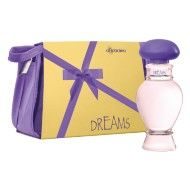 Kit-Presente-Dreams-28983