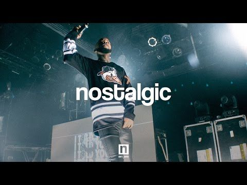 Tory Lanez - Whats Luv ft. Nyce - YouTube