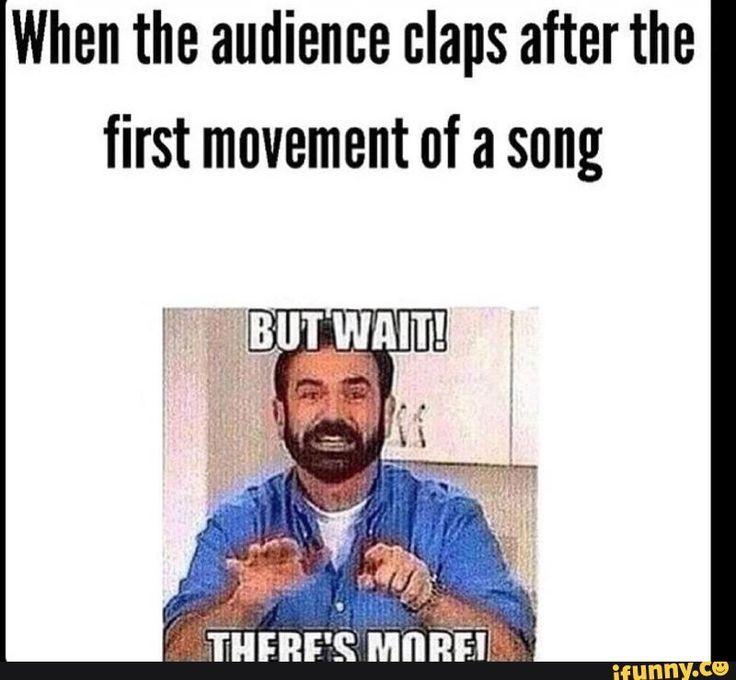 Memes Ifunny Entertainment Marching Band Humor Band Humor Music Jokes