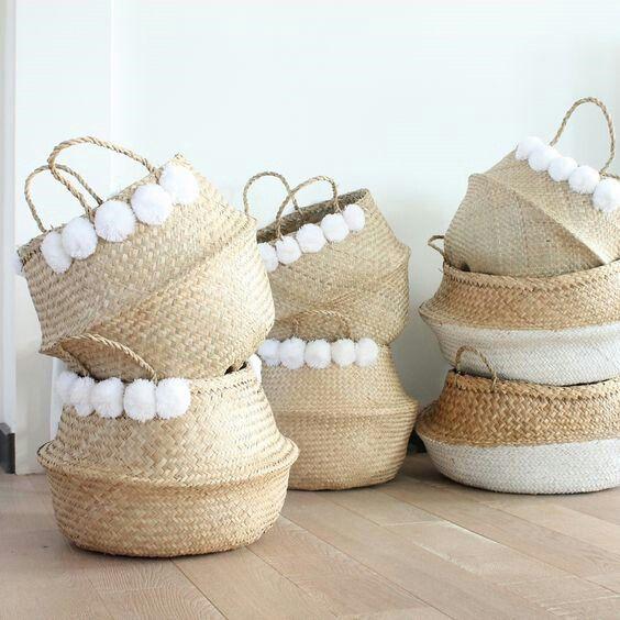 pin de ali sev5 en ideas para el hogar pinterest para el hogar ideas para y hogar. Black Bedroom Furniture Sets. Home Design Ideas