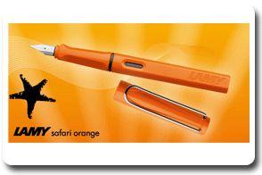 Pennshoppen - pennor - skrivinstrument - reservoarpennor - bläck - fountain pen - ink - Pennshoppen