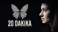 20 Dakika 2. Bölüm 2. Fragmanı Full HD Dizi izle 04 Ocak 2013