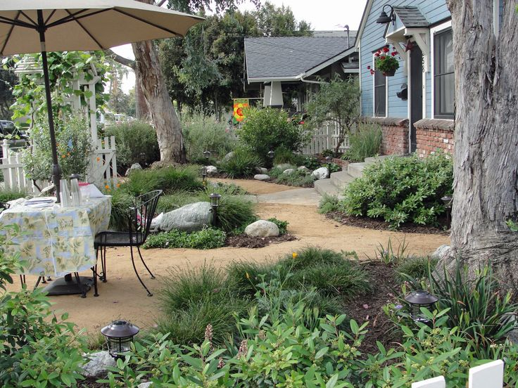 pin by carly hirsch kimmel on landscaping  exteriors