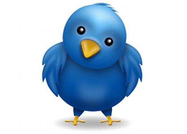 Pour rigoler un peu : j'ai testé le SAV des marques sur Twitter (les Inrocks)