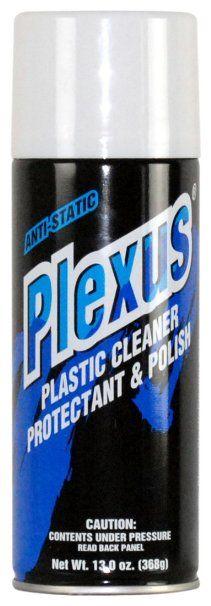 Plexus 91-20214-01 Spray Cleaner - 13 oz., 2016 Amazon Top Rated Paint & Paint Supplies  #Automotive