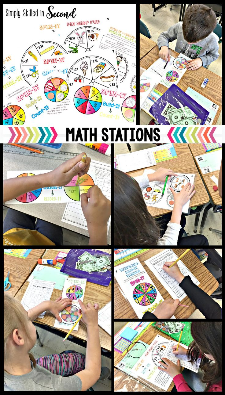 math stations, how to organize math stations, guided math stations