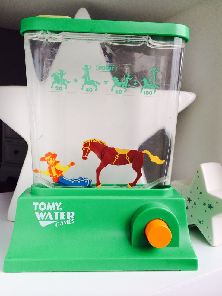 Water Game Toy : Best tomy waterfuls images on pinterest water games