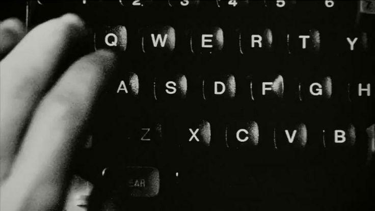 Sounds of Aronofsky on Vimeo