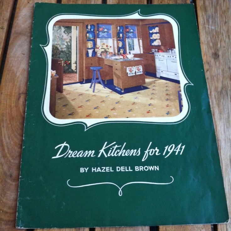 86 best vintage catalogs images on pinterest home for Dream home flooring manufacturer