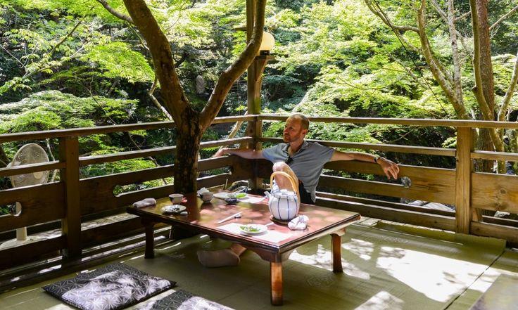 http://livedoor.blogimg.jp/sliceofworld/imgs/c/9/c9ed3067.jpg