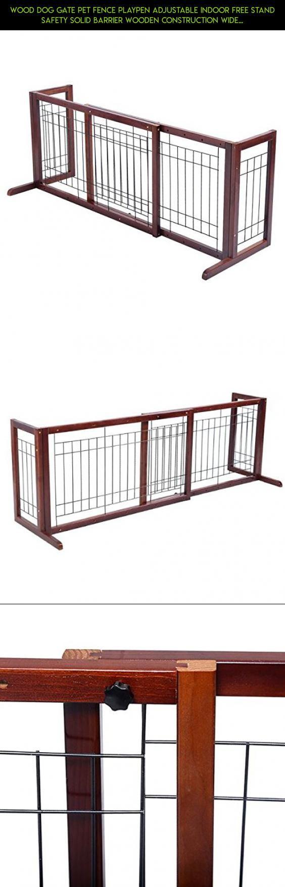 best 25 freestanding dog gate ideas on pinterest freestanding