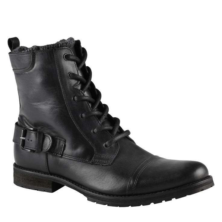 BIRTWELL - men's casual boots boots for sale at ALDO Shoes.