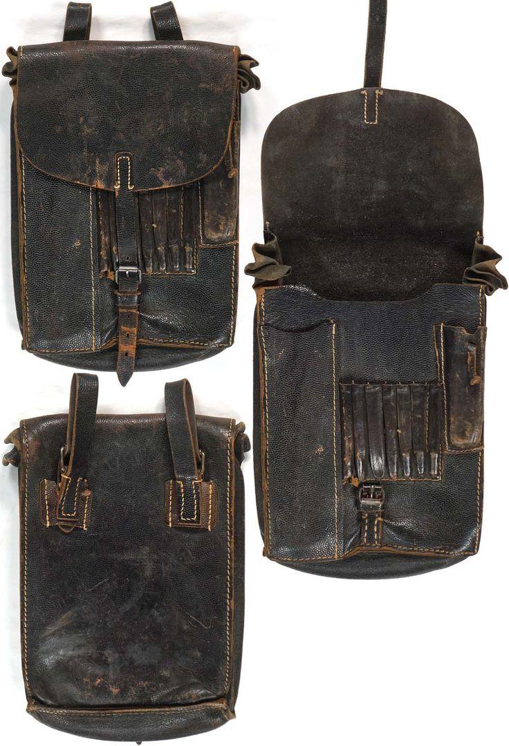 90 Best Messenger Bag Images On Pinterest Backpack Purse Tas Kamera Wotancraft The Collectors Guild