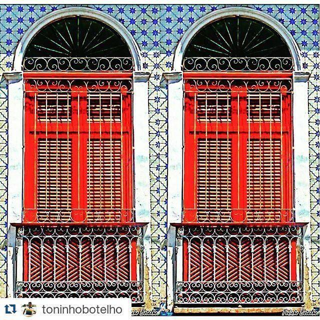 https://flic.kr/p/vHLZ4Z | Saudades já...  #Repost @toninhobotelho ・・・ Das janelas do Reviver.  #tips #nomaranhao #turismo #photolovers #photos #photographer #photooftheday #embarquenaviagem #nature #Nordeste #SãoLuis #dicadoviajantetrippics #embarquenaviagem #imaginanaviagem #fash
