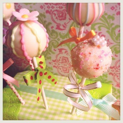 2013バレンタインアイシングクッキーツアー(?)終了の画像 | 東京シュガーアートにいさちこ アイシングクッキー ケーキポップス…