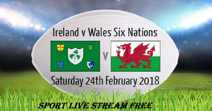 Ireland vs Wales Six Nations 2018. Wales host eire within the penultimate spherical of this year's league during a fixture that has been fateful for the house aspect over the decades. eire have won eight of the last ten clashes in Cardiff, together with the match that tight the sweep in 2009.