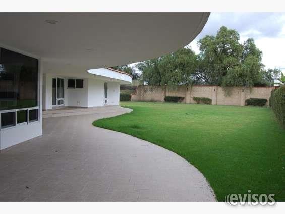 CASA VENTA QUERETARO SJR SAN GIL  Con una fuerte influencia del Arquitecto brasileño Oscar Niemeyer, el Arquitecto Queretano Gerardo ...  http://san-juan-del-rio-city-2.evisos.com.mx/casa-venta-queretaro-sjr-san-gil-id-594512