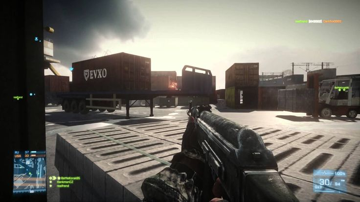FarCry 5 Gamer  #Battlefield 3 #Multiplayer Max #Settings #1080p dx11 1920 x 1080   #Battlefield 3 CZ (Premium Service ) The new service #Battlefield 3 Premium is packed with plenty #of thematically -oriented content . It will provide players the opportunity #to #play all upcoming expansion priority , #to enrich your own soldier customization options and get a variety #of exclusive items in the #game for a great price.  The member player gets all five themed expansion pack fo