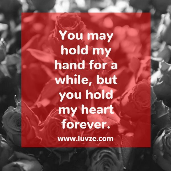 11092 best Love Quotes images on Pinterest | Deep love quotes ...