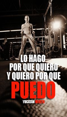 #fitness #crossfit #lift #health #fitnessfreak #fitspo #fitspiration  #getfit…