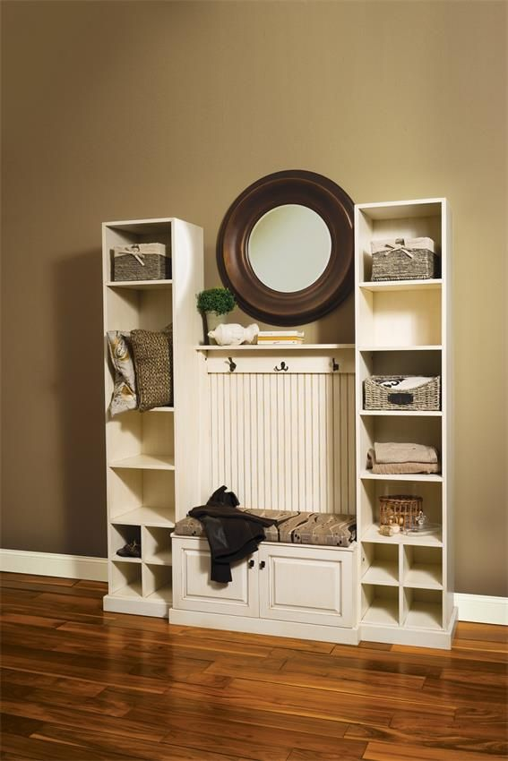 entryway furniture sets. Amish Carolina Entryway Set Of One Bench And Two Bookcases Furniture Sets