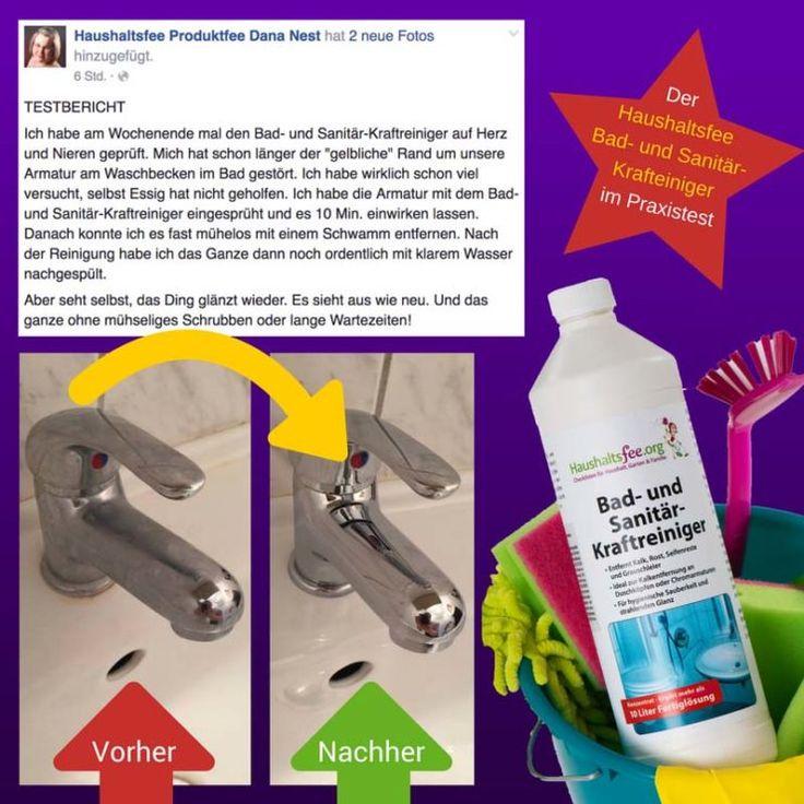 Die besten 25+ Duschfliesen reinigen Ideen auf Pinterest Bäder - badezimmer fliesen reinigen