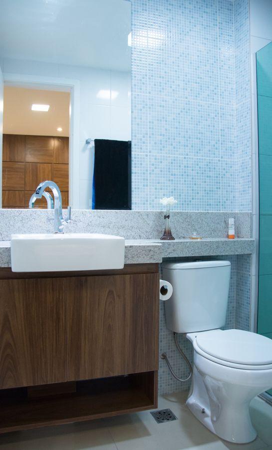 25+ melhores ideias sobre Pia bacia no Pinterest  Pia do lavabo, Navio pia d -> Pia Banheiro Bacia