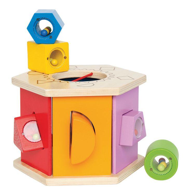 Houten Speelgoed Keuken Marktplaats : over Houten Blokken op Pinterest – Stempelen, Houten Borden en Tekens