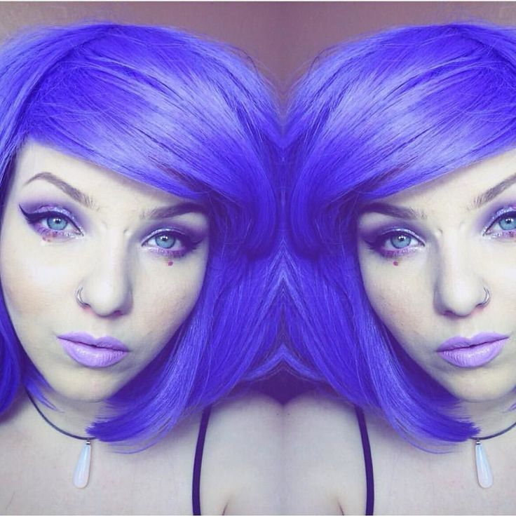 We found a handfull of Lush style: Violet in the Lush Warehouse! So we've added them to Lushwigs.com . . Probably your last chance to buy this #wig #lushwigsviolet #lushwigs #lushhair . . Model: @mothqueenmakeup . . (link in bio)