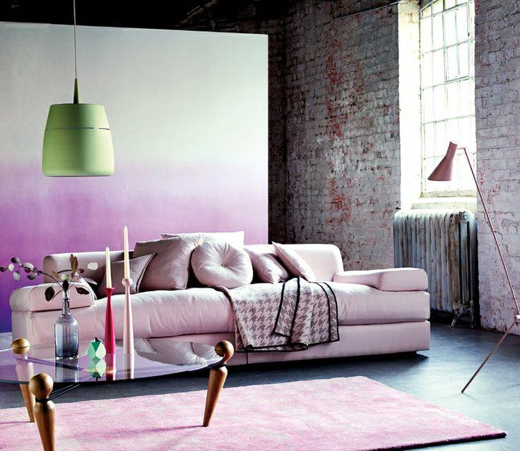 200 Best Inspiration  Living Room  Sofa Designs Images On Magnificent Living Room Sofa Design Decorating Inspiration