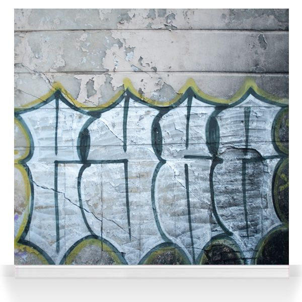 Jozi Streets - Robin Sprong Surface Designer
