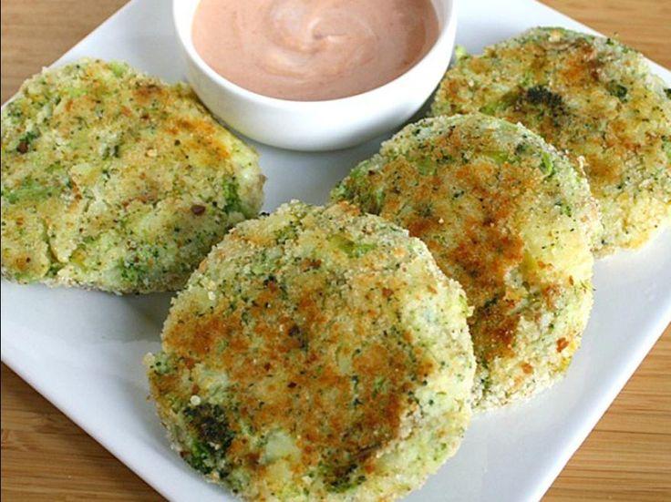 17 mejores ideas sobre almuerzos saludables en pinterest - Ideas para una cena saludable ...