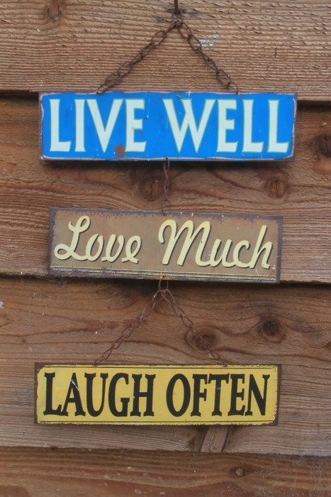 Live, Laugh, Love, Naturally - Home | Facebook