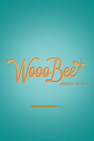 Wooobee-mobile-app-designs