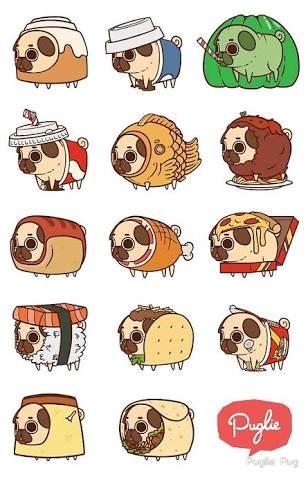 Food. Puglie.